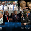 Al Sharpton An FBI Snitch: CI-7