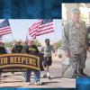 The Gettysburg Appeal To The Oath Keepers