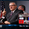 Sheriff Joe Arpaio Responds To Gettysburg Invitation