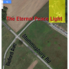 The Easy Travel Directions To Gettysburg Eternal Peace Light