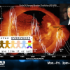 Global Cooling: Hell Is Closed