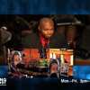 Was Michael Brown A Prophet And Preacher Of The Gospel?