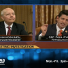 Representative Paul Ryan charges IRS Commissioner With Lying