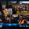 Ferguson Rioters Casing Upscale Shopping Mall