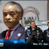Make Al Sharpton Piss On Himself