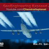 Chemtrails: Poison In The Air We Breathe