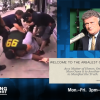 Attorney Unger And Retired Officer D'Andrilli Dissect Eric Garner's Grand Jury