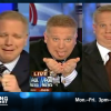 Glenn Beck : Entertainer Fraud Of The Century