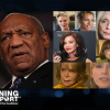 Let's Defend Bill Cosby