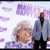 Madea Play Sabbath