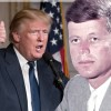 Mr. Trump: The Long Knives Of Assassination Are Out