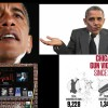 Dr. Manning Exposes Obama Hatred for Black Americans