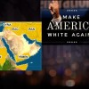Muslim Travel Ban: White Supremacy