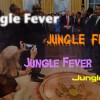 Does Kellyanne Conway Have Jungle Fever?