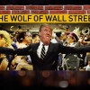 """Donald """"Tribulation"""" Trump Is The Wolf Of Wall Street"""